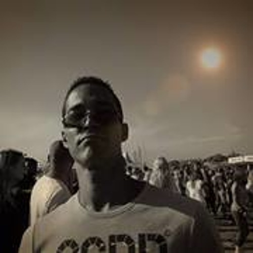 Michael Acton 2's avatar