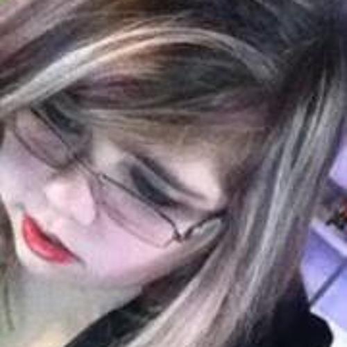 Kate Love 5's avatar