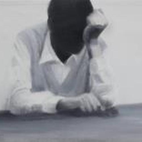 Yusuf Art's avatar