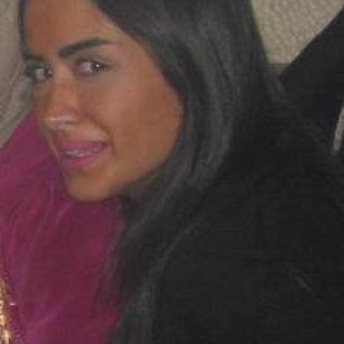 JanoChkaa's avatar