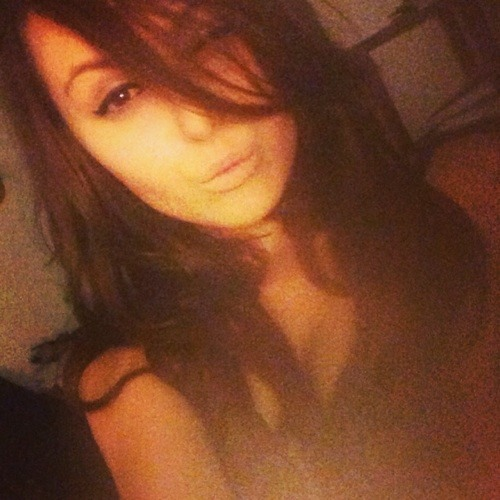 Yasmina Inyaface's avatar