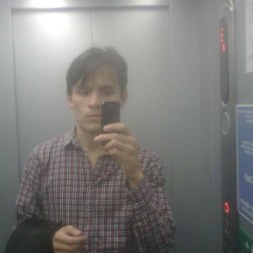 Alexander TT's avatar