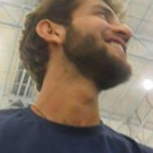 Luiz Tavinho's avatar