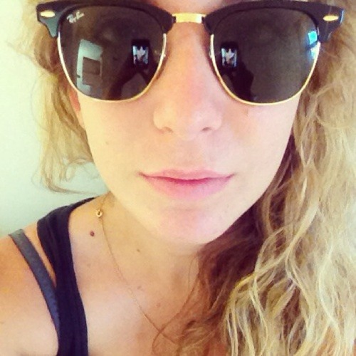 Lea Ecoiffier's avatar