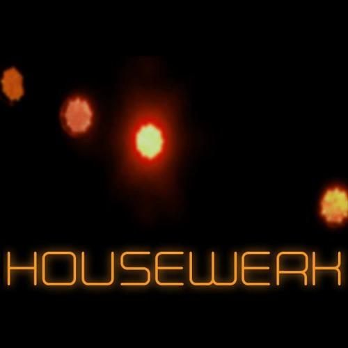 Housewerk's avatar