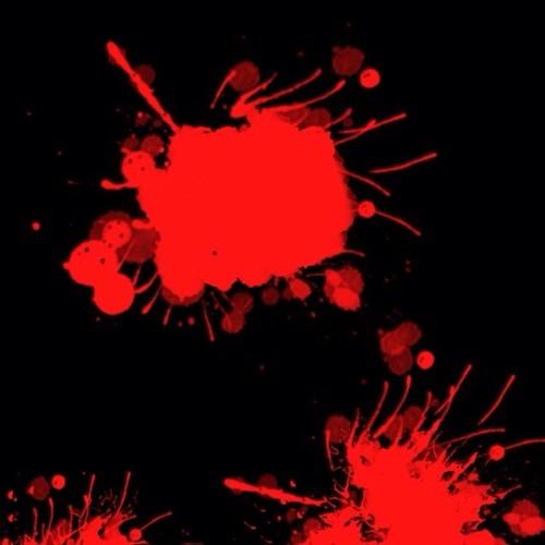 DJ CORRUPTZ's avatar