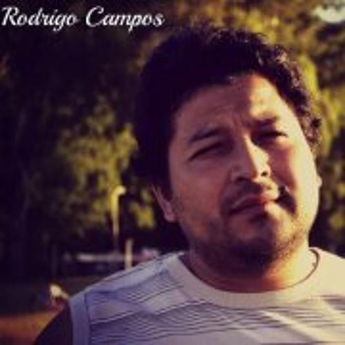 Rodrigo Matias Campos's avatar