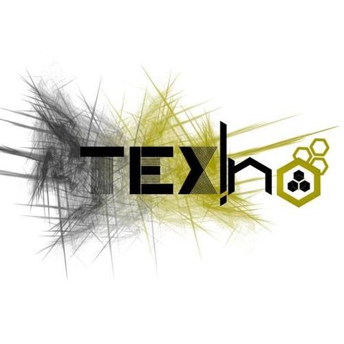 Tex!no's avatar