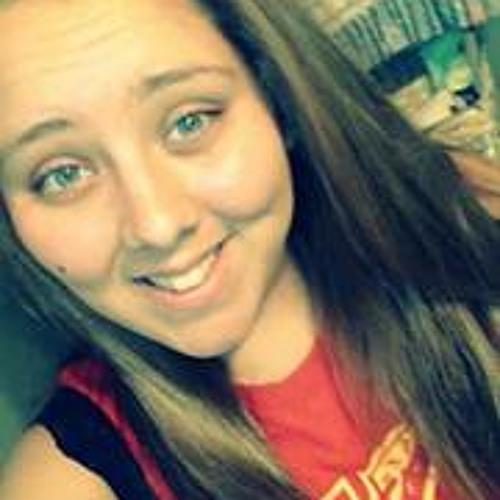 Danielle Lynn Bentley's avatar