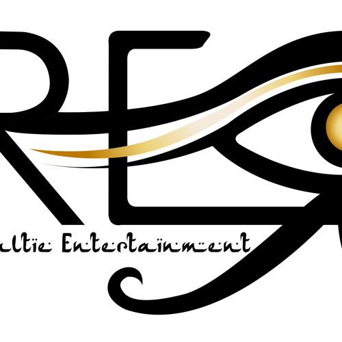 Royaltie Ent. Company's avatar