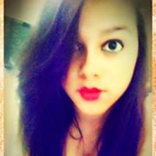 Biiah Silvaa's avatar