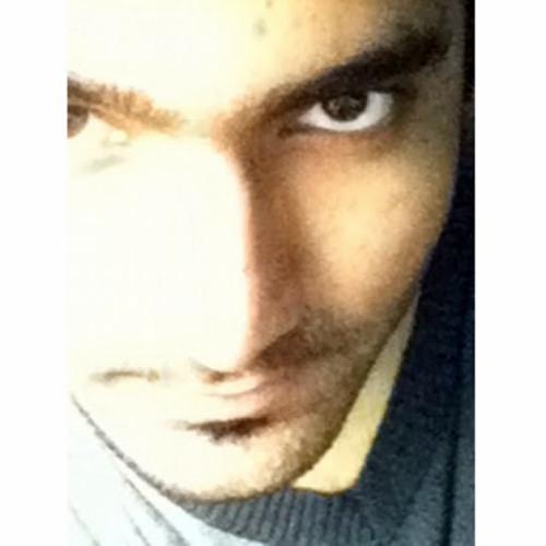 iasgharalikhan's avatar