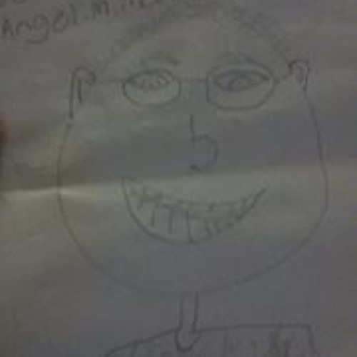 Brian Bartolotta's avatar