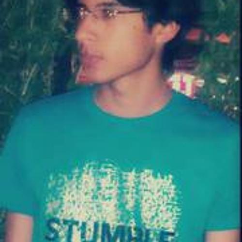 Moueed Akram's avatar