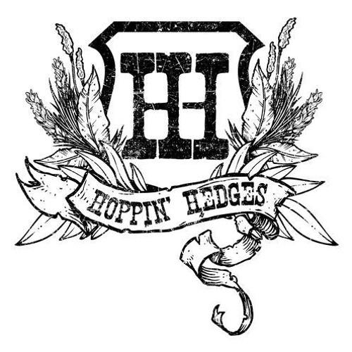 Hoppin' Hedges's avatar