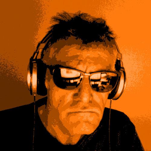 Miquel Pin's avatar