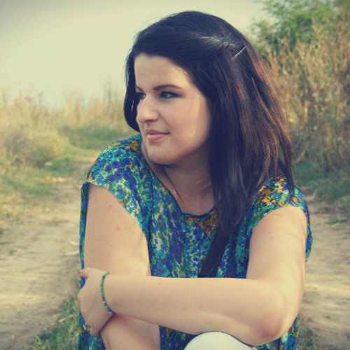 Deea Sevici's avatar