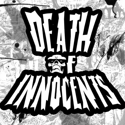 Death Of Innocents's avatar
