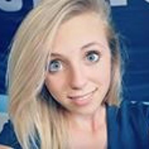 Evahelaine's avatar