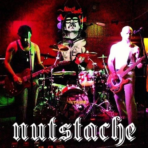 NUTSTACHE's avatar