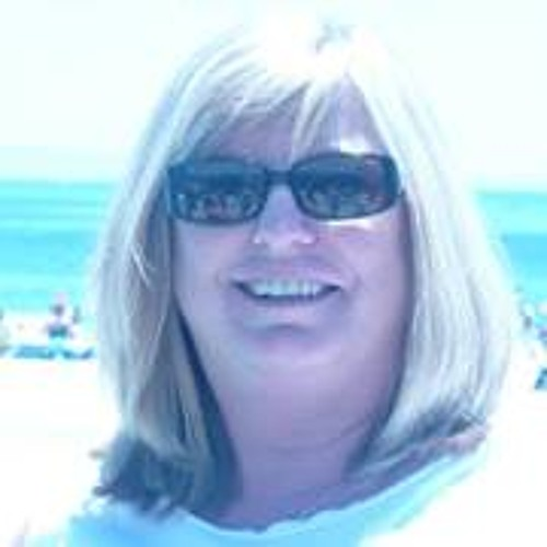 Peggy Batson Cowick's avatar