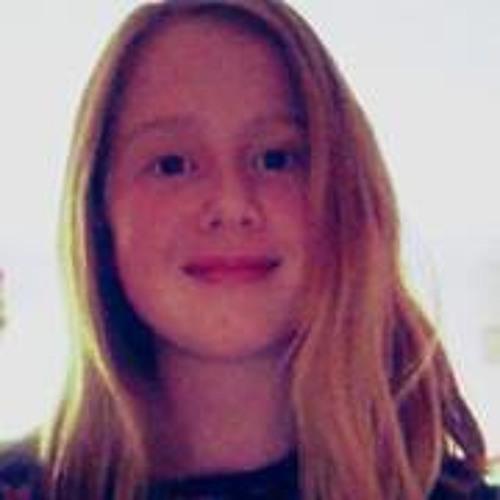 Niamh Grundy's avatar