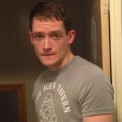 Craigbarnes83's avatar