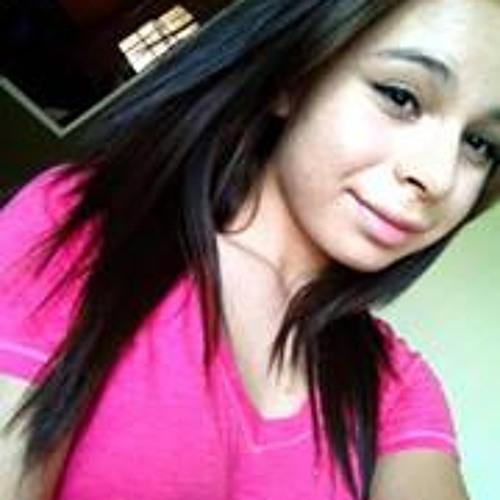 Maribel Medina 4's avatar