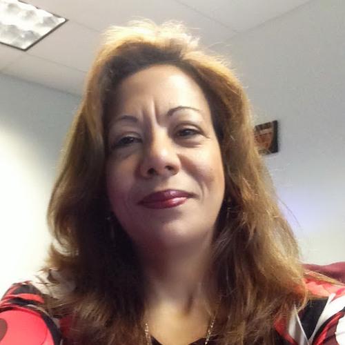 Evelyn Cruz 9's avatar