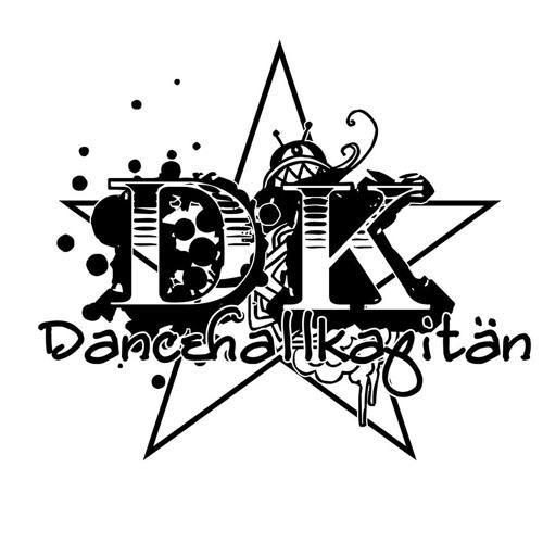 DancehallKapitän's avatar