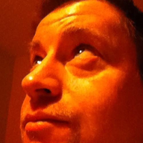 zapman26's avatar