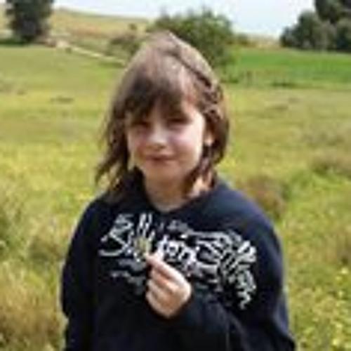 Tahlia Bateman's avatar