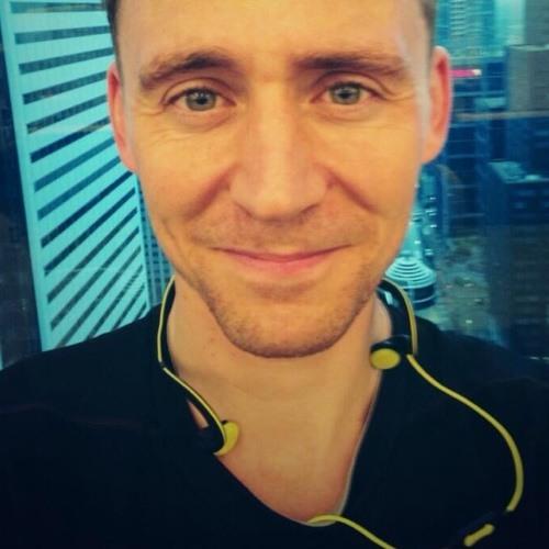 Loki-is-my-god's avatar