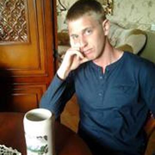 Rudolf Kolesnikov's avatar