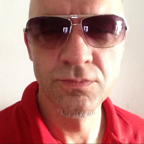 bobster1702's avatar