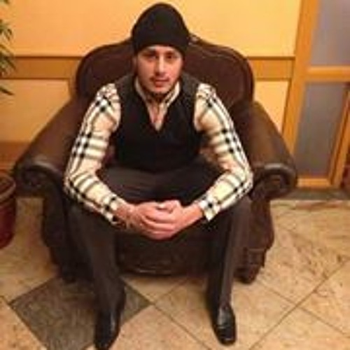 gurdeep135's avatar