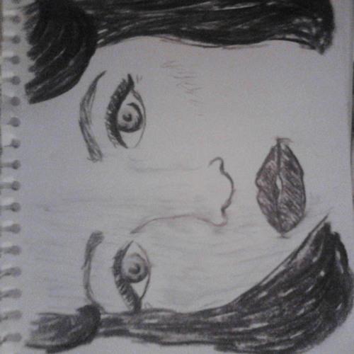 drawer-lady's avatar