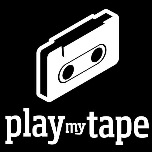 Play my Tape's avatar