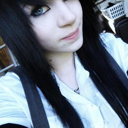 Sabrina Delaieta's avatar