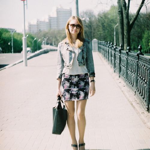 Emiliyalexa's avatar