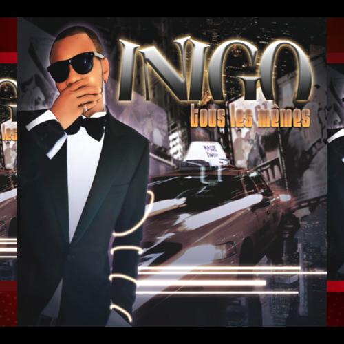 INIGO's avatar