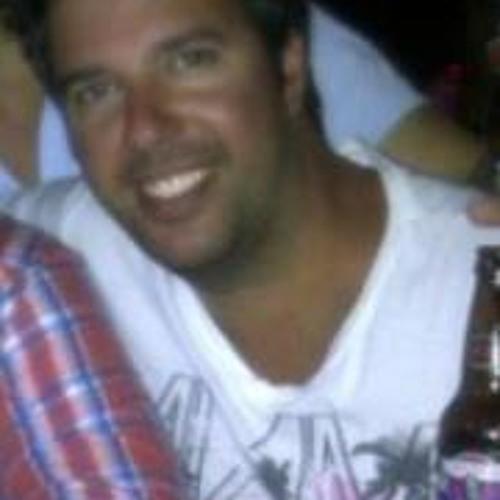 user7020101's avatar