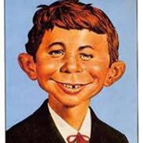 Pio Junior's avatar