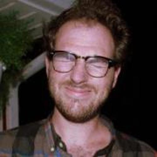 J.D. Morgan's avatar