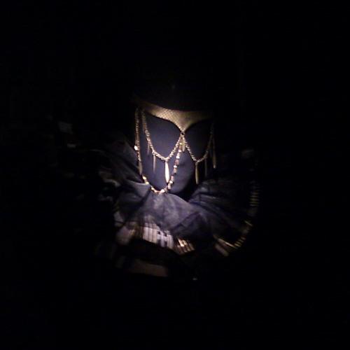 Ultradian's avatar