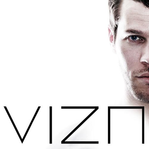 VIZN's avatar