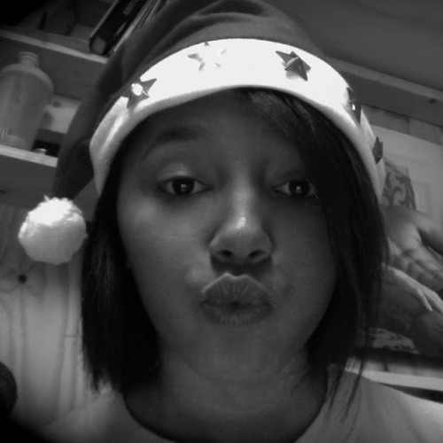Imani Williams 7's avatar