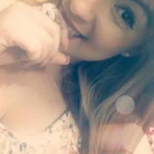 Ana Romero 24's avatar