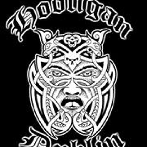 Hooligan Dublin's avatar