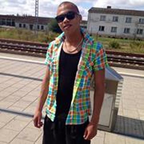 Ri Nh's avatar